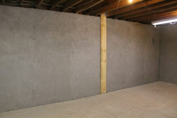 Using-Special-Construction-Materials-for-Basement-Walls