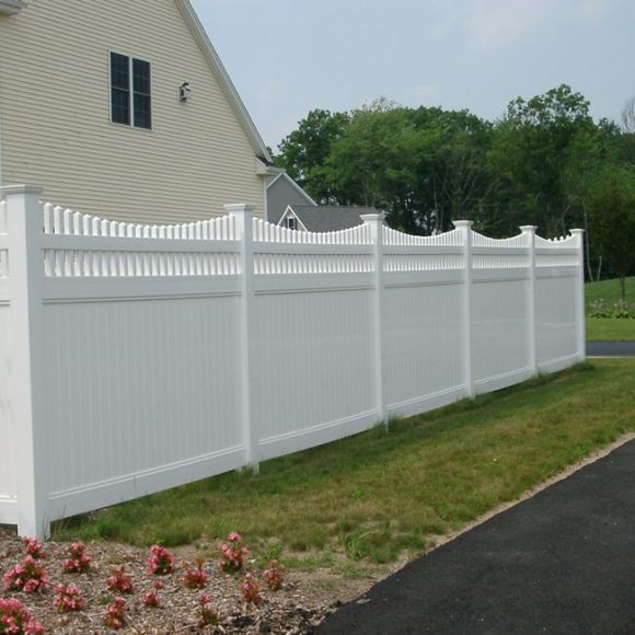 Vinyl-Types-of-Fences