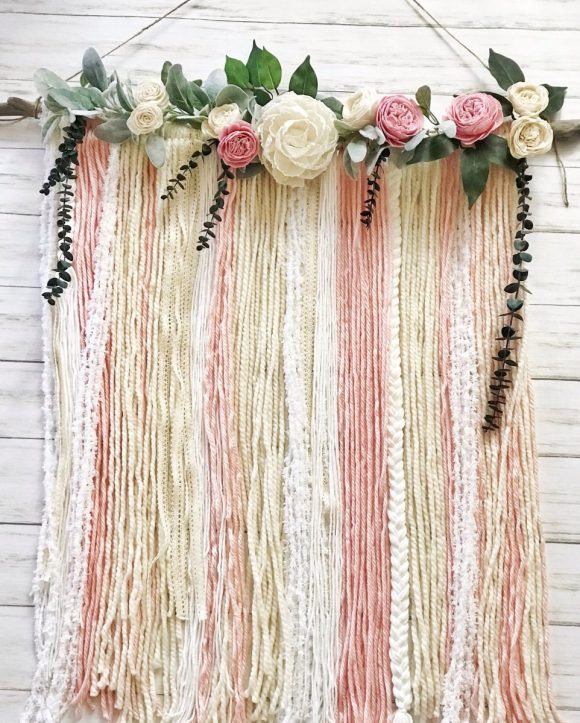 Dreamy-Wall-Hanging