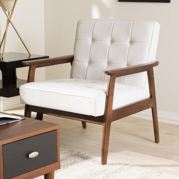 Mid-Century-Modern-Chair-for-Reading
