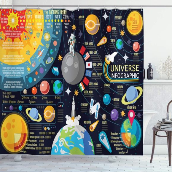 Outer-Space-Curtain-for-Bathroom