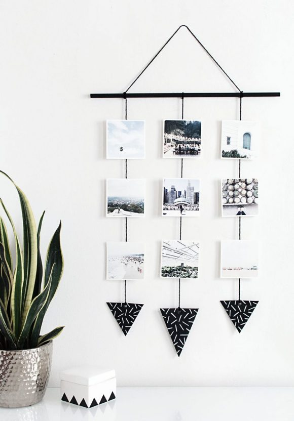 Photo-Gallery-Wall-Hanging
