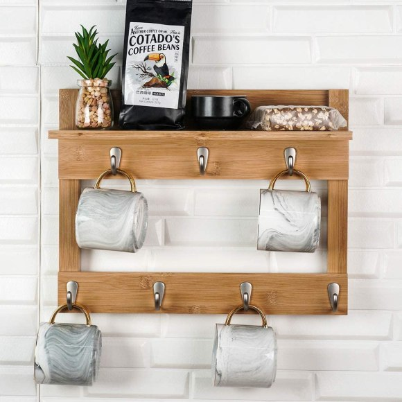 Small-Wooden-Hanging-Coffee-Station