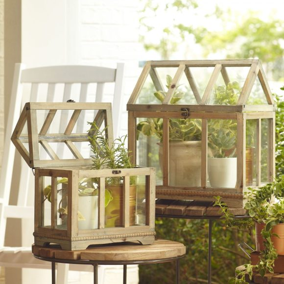 Terrarium-as-a-Side-Table-Decoration
