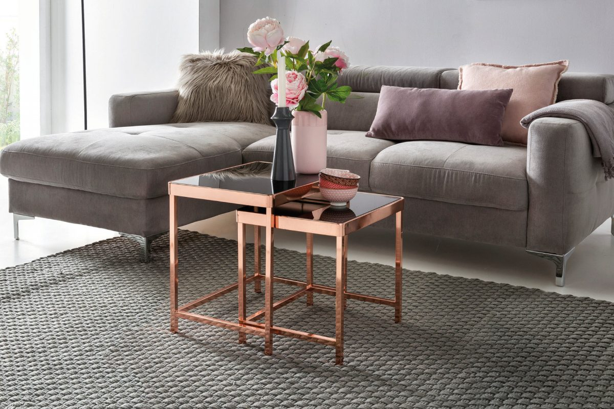 side-table-decor