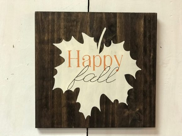 Happy-to-Welcome-Fall