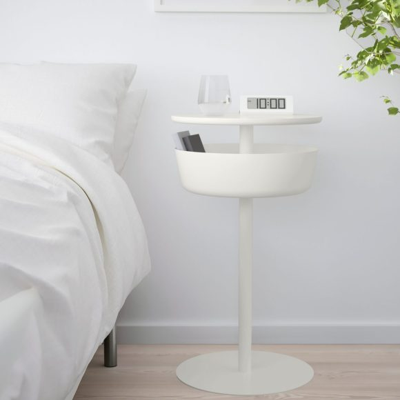 IKEA-Funny-and-Unique-Nightstands