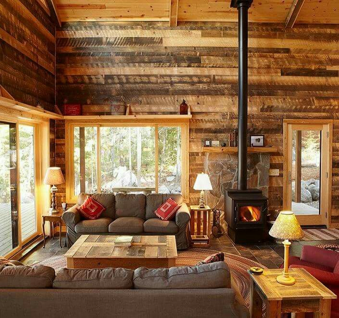 Living-Room-with-Exposed-Timber