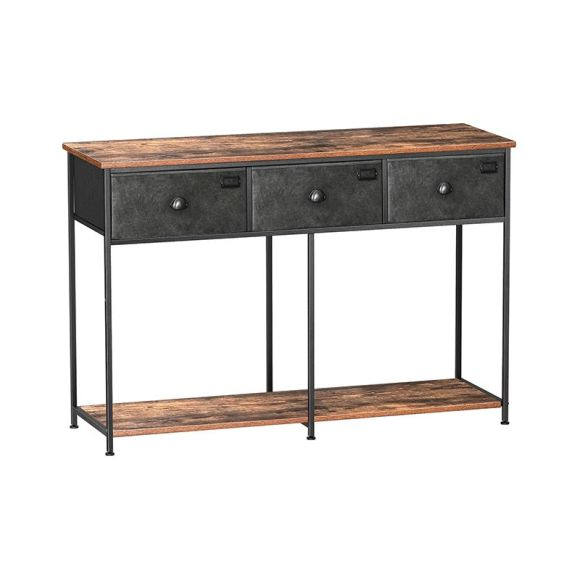 Vasagle Console Table