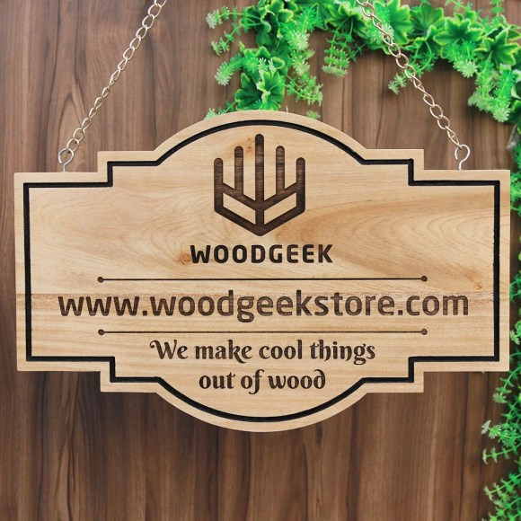Wooden-Hanging-Shop-and-Business-Sign