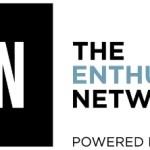 TEN The Enthusiast Network Logo