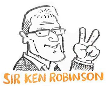 20120428195111-sir-ken-cartoon.jpg