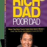 rd book 150x150 - Rich Dad Summit by Robert Kiyosaki Review