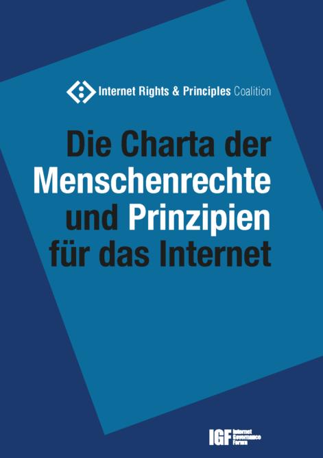 German_cover
