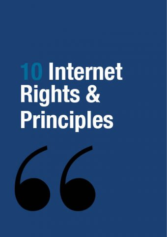 10 Principles_English