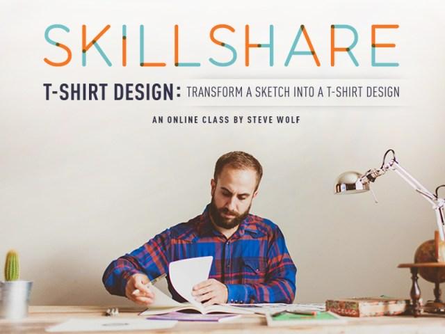 Skillshare ile ilgili görsel sonucu