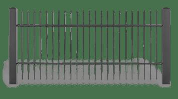 AW-10-07-style-wisniowski - Zaunsystem Style