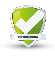 Optimale Bauform