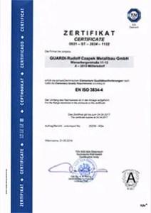 Zertifikat_0531-st-3834-1132-1