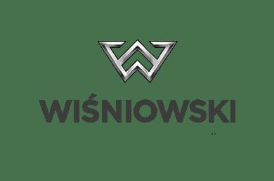 neues-logo-wisniowskio