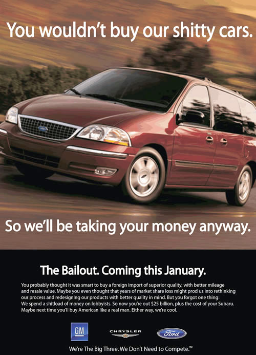 big-3-bailout1