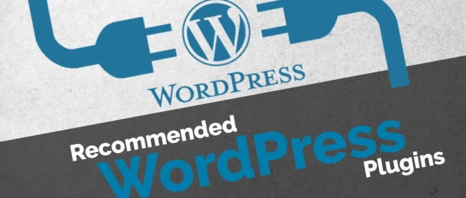 wordpress best plugins