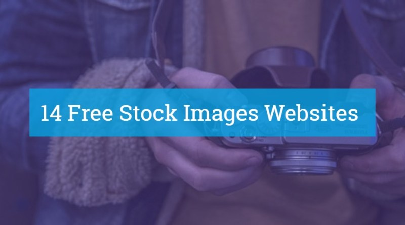 free images no copyright