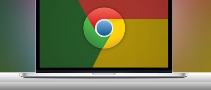 Chrome adds Download Manager, Offline Pages, Performance Improvements etc