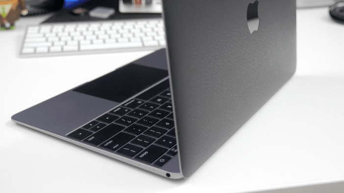 Sealed Macbook Pro 15 Space Gray