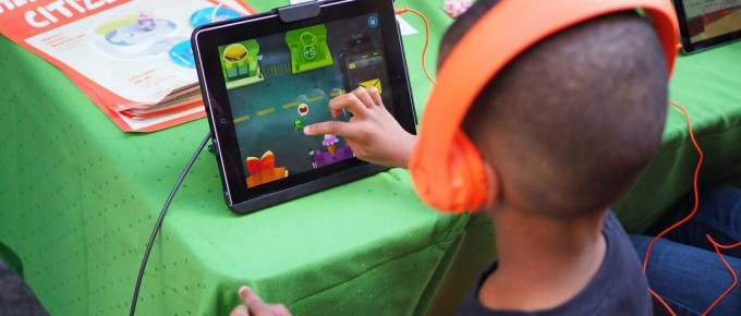 5 Educational Games That Are Perfect for the Classroom