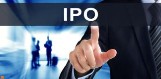 IPO WHAT IS AN IPO