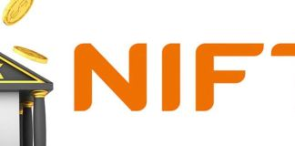 BANK NIFTY WHAT,S BANK NIFTY