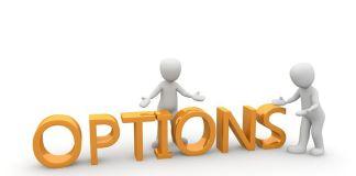 Option Trading क्या है?Option Trading कैसे करता है?