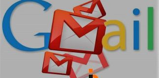 GMAIL KYA HAI? WHAT IS GOOGLE GMAIL?
