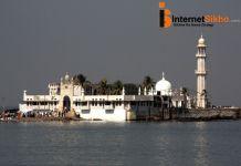 film city mumbai.juhu beach.gateway indiamumbai darshan hindi meinmumbai darshan,mumbai ke ghumne ke sare jaiga ke bare mein jaane
