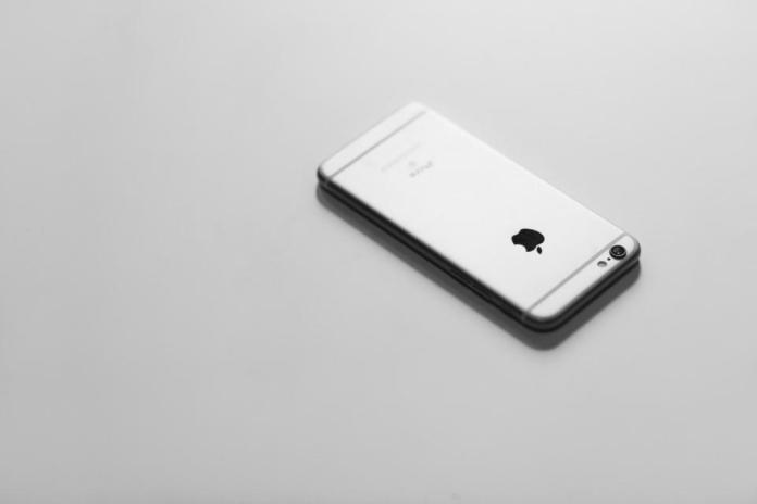 KHOYA HUA PHONE KAISE KHOJE?HOW TO FIND LOST PHONE?