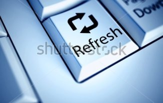 COMPUTER REFRESH KARNE SE KYA HOTA HAI?WHY REFRESH COMPUTER?