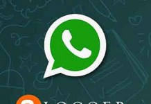 BLOGGER PAR WHATSAPP SHARE BUTTON KAISE ADD KARE?