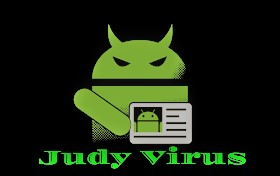 Judy virus क्या है ?judy virus की पूरी जानकारी