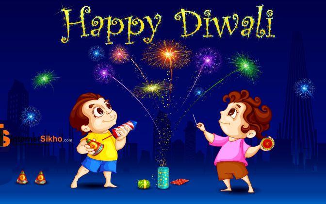Diwali कब है और Diwali क्यों मानाया जाता है?