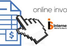 Online Invoice Free में कैसे बानाए?
