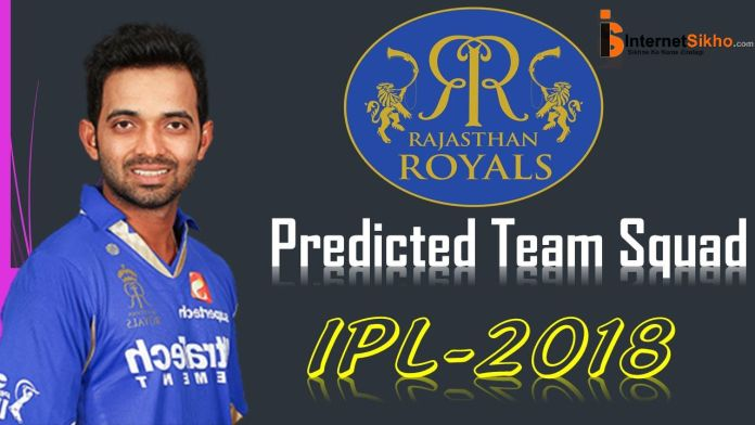 Ipl Players List and Schedule Time