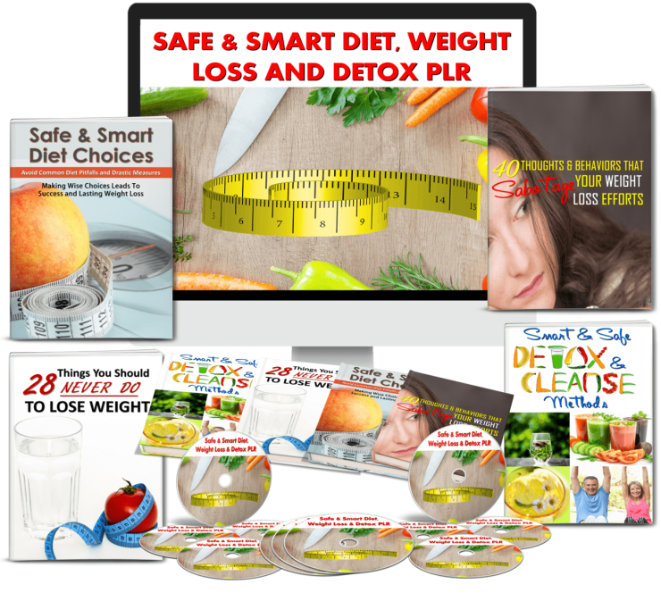 https://i2.wp.com/internetslayers.com/specials/safe-diet-weight-loss-plr/prodcompress.png?resize=740%2C673&ssl=1
