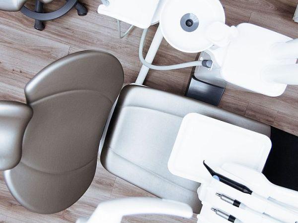 Dažniausiai pasitaikančios dantų traukimo komplikacijos