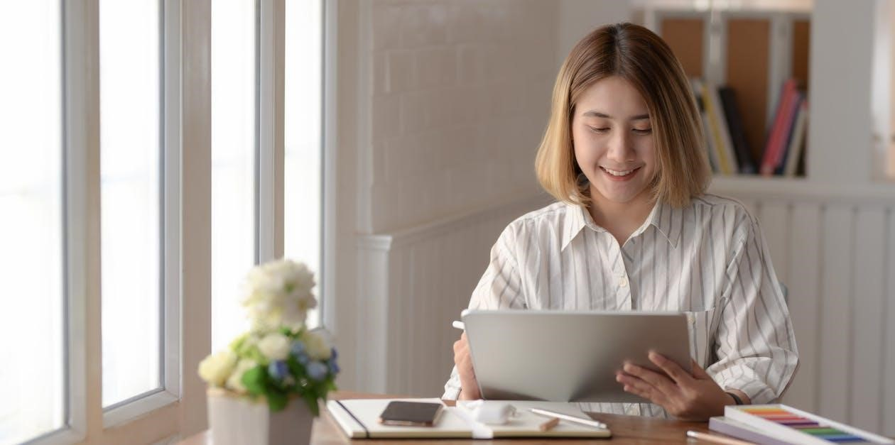 Kaip išlaikyti lojalius klientus?