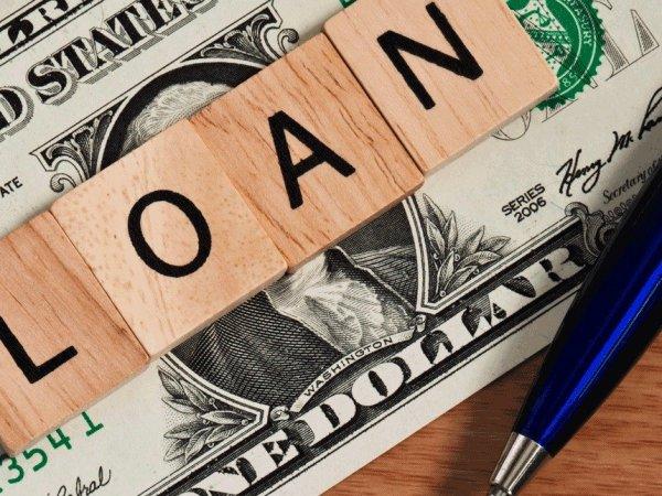 Mitai apie sms kreditus, kurie kartais trukdo pasiskolinti