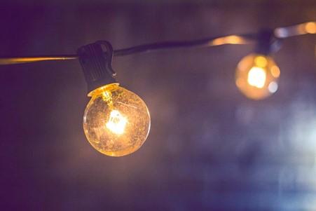LED šviestuvai – geriausias pasirinkimas namuose