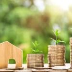 Pagrindiniai etapai, sudarantys turto vertinimo procesą