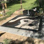 Kaip išsirinkti paminklą kapams?