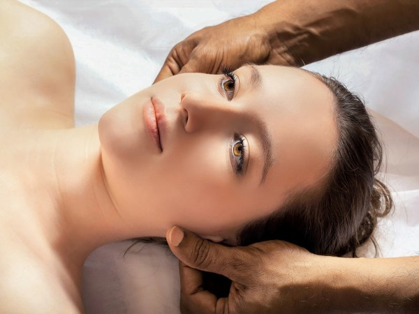 Kaip masažo paslaugos gali pagelbėti mūsų sveikatai